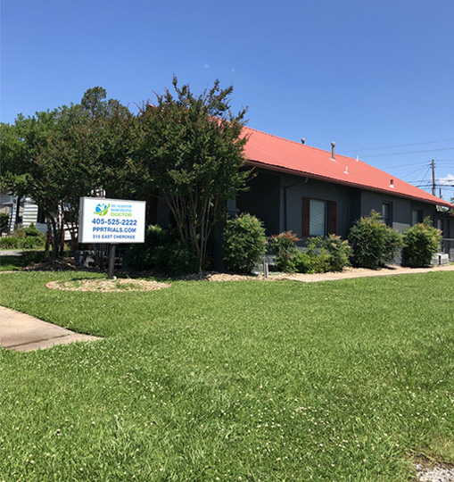 Suboxone Clinic in McAlester